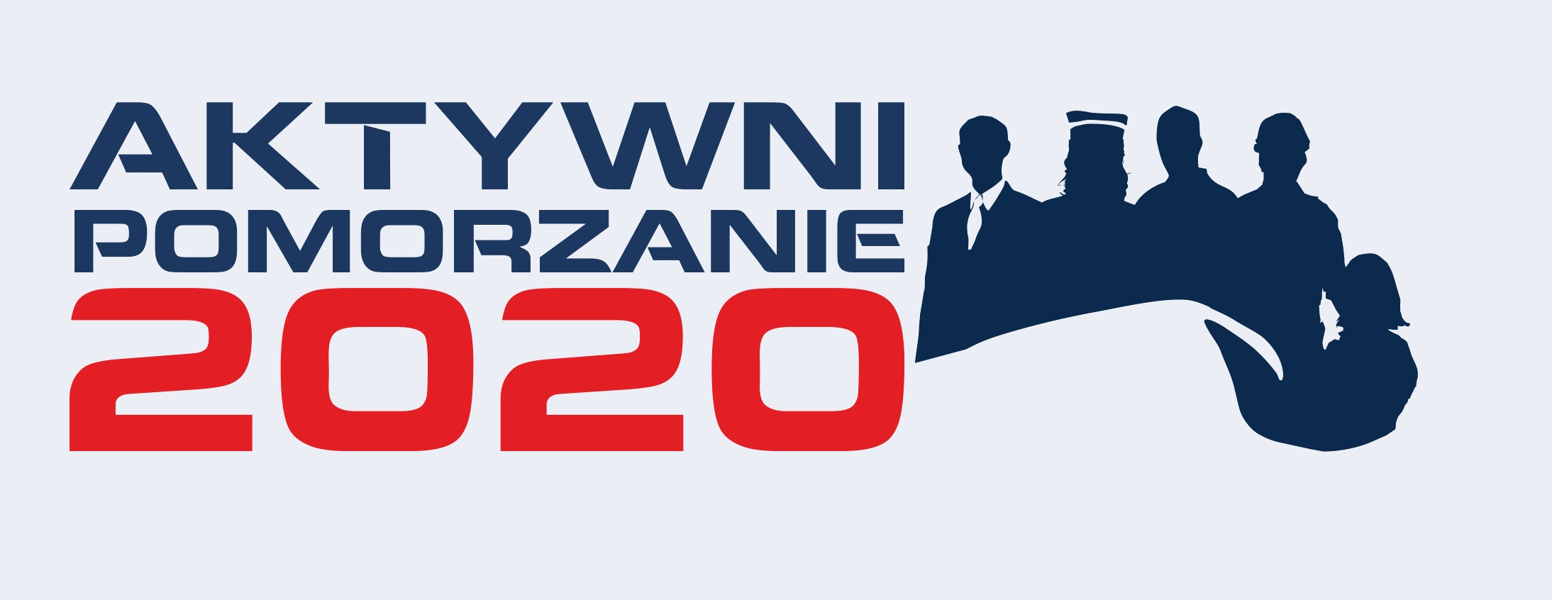 ZWP przyjął aktulizację RPS Aktywni Pomorzanie