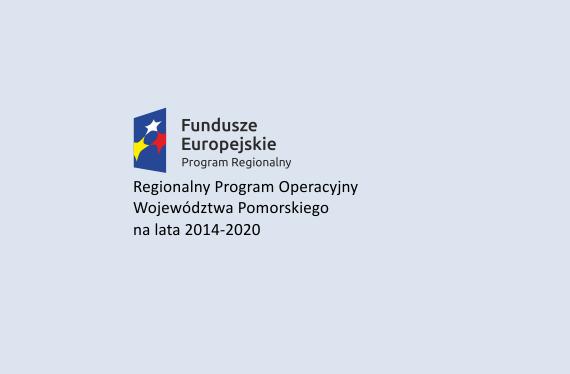 Zmiana RPO WP zatwierdzona przez Komisję Europejską