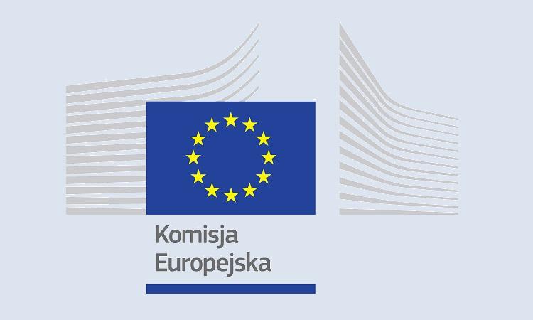 Polityki spójności po roku 2020 do konsultacji